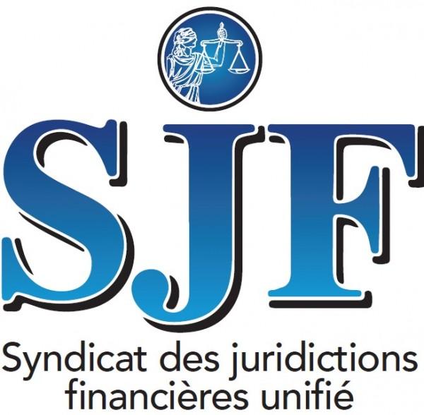 Pourquoi adhérer au SJFu ?