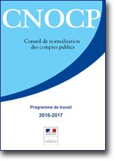 CNoCP