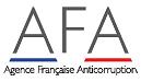 L'agence française anticorruption sensibilise le secteur public local