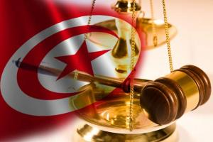 Le SJFu intervient au congrès de l'Union des Magistrats de la Cour des comptes de Tunisie