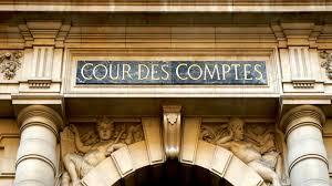 Une section SJFu à la Cour des comptes pour garder le contact