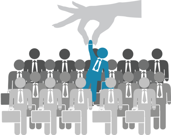 Le SJFu recueille les attentes des collègues en détachement